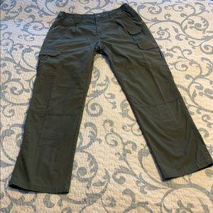 511 Taclite Pro pants 36 x 32 Tactical